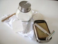 Cool Tips From Bea Johnson S Zero Waste Home To Refuse
